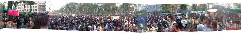 File:Mexico City 2013 May 4 Mexico 2.jpg