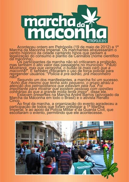 File:Petropolis 2012 GMM May 19 Brazil 4.jpg
