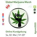 German speakers 2020 May 2 Online Kundgebung. Online Rally 4.png