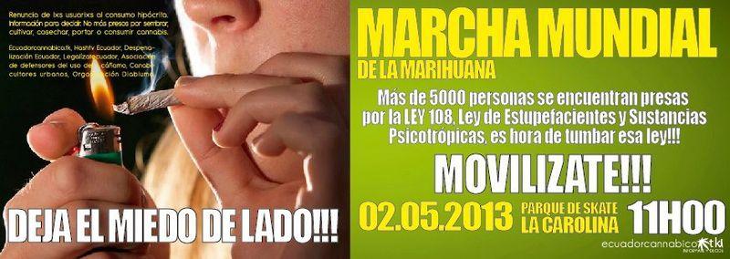 File:Quito 2013 GMM Ecuador 4.jpg