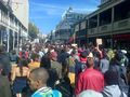 Cape Town 2015 May 9 South Africa crowd 5.jpg