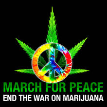 Global Marijuana March.jpg