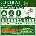 Makassar 2019 May 4 Indonesia.jpg