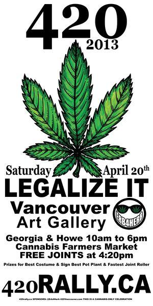 File:Vancouver 2013 April 20 Canada.jpg