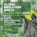 Netherlands 2020 May 2 online.jpg