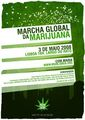 Lisbon 2008 GMM Portugal.jpg