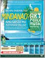 Mariveles 2018 April 19-21 Philippines 5.jpg