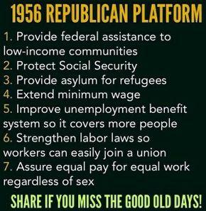 1956 Republican platform meme.jpg