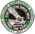 1999 Million Marijuana March 4.png
