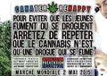 France 2015 GMM 10.jpg