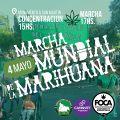Neuquen 2019 May 4 Argentina 2.jpg