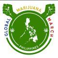 Philippines GMM.jpg
