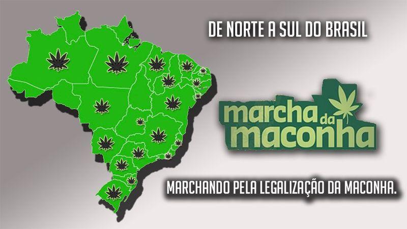 File:Brazil 2013 GMM.jpg