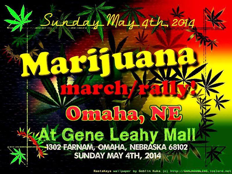 File:Omaha 2014 May 4 GMM Nebraska.jpg
