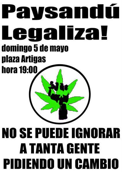 File:Paysandu 2013 May 5 Uruguay 2.jpg