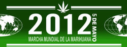 2012 GMM Spanish 4.jpg