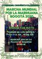 Bogota 2020 May 9 Colombia.jpg