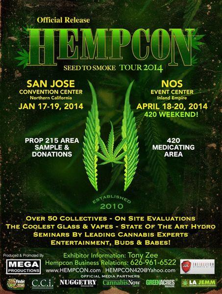 File:San Bernardino 2014 April 18-20 California 2.jpg