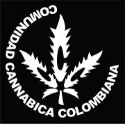 Colombia cannabis community.jpg