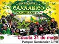 Cucuta 2014 May 31 Colombia 2.jpg