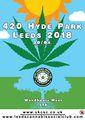 Leeds 2018 April 20 United Kingdom.jpg