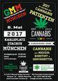 Munich 2017 May 6 Germany.jpg