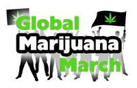 Global Marijuana March 17.jpg