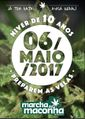 Sao Paulo 2017 May 6 Brazil 2.jpg