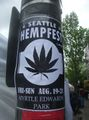 Seattle 2011 Hempfest 3.jpg