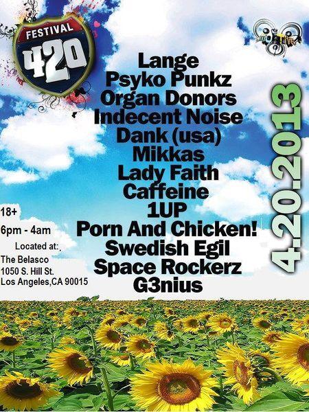 File:Los Angeles 2013 April 20 California.jpg