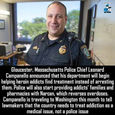 Police chief Leonard Campanello on heroin treatment.jpg