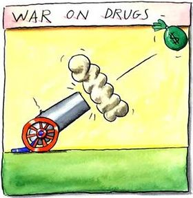 War on drugs cannon.jpg