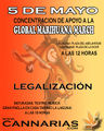 Canary Islands 2007 GMM Spain.jpg