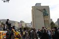 Cape Town 2019 May 4 South Africa crowd 5.jpg