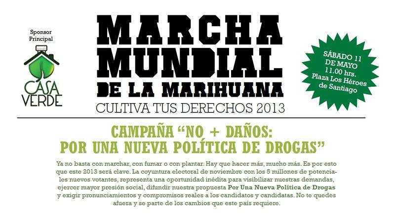 File:Santiago 2013 GMM Chile 2.jpg