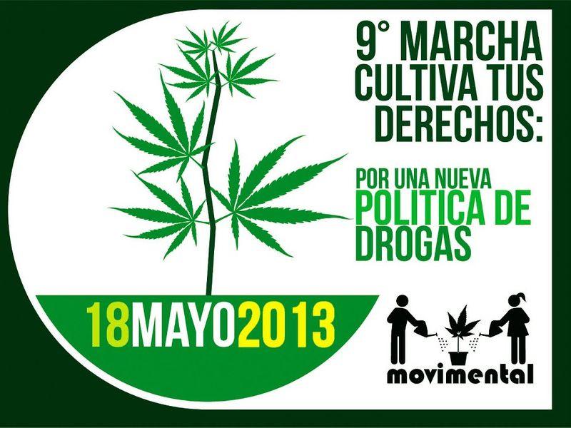 File:Santiago 2013 GMM Chile 5.jpg