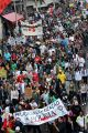 Sao Paulo 2014 April 26 Brazil crowd 6.jpg