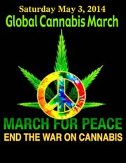 2014 May 3 Global Cannabis March 2.jpg
