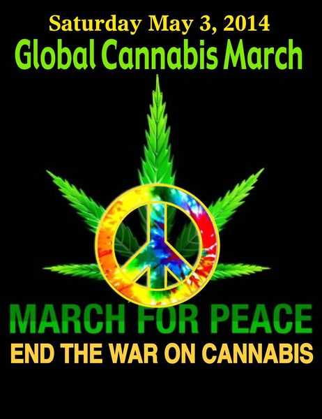 File:2014 May 3 Global Cannabis March 2.jpg