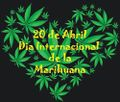 420. April 20. Spanish. Dia Internacional de la Marihuana.jpg