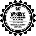 Cardiff 2018 May 5 Wales UK.jpg