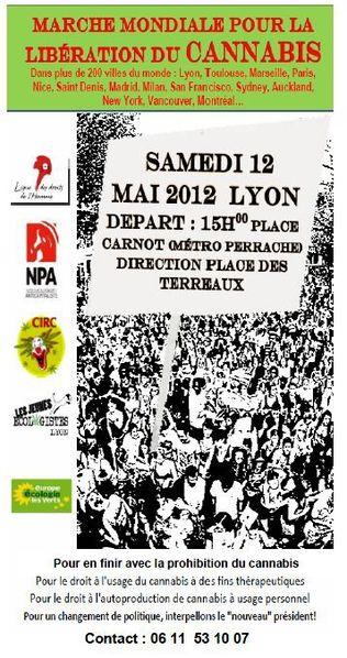 File:Lyon 2012 GMM France 5.jpg