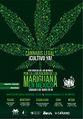 Mexico 2018 May 5 Global Marijuana March 2.jpg