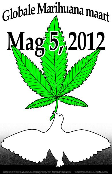 File:2012 GMM Dutch 2.jpg
