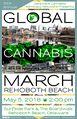 Rehoboth Beach 2018 May 5 Delaware.jpg