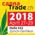 Zurich 2018 April 27-29 Switzerland 3.png