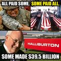 Cheney and Halliburton.jpg