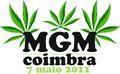 Coimbra 2011 GMM Portugal 2.jpg
