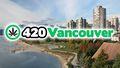 Vancouver 420 Canada 3.jpg
