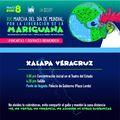 Xalapa 2021 May 8 Mexico.jpg